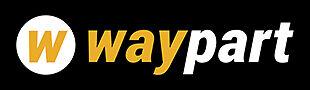 waypart