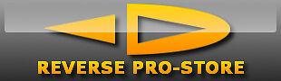 Reverse Pro Store