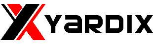 yardiX Global Shop