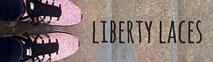 liberty-laces
