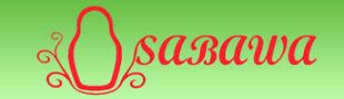 sabawa-shop