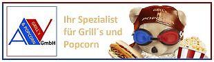 popcorn-n-grill