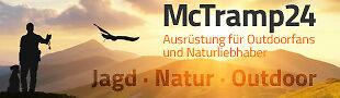 McTramp24