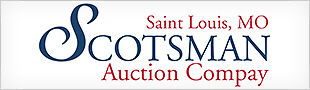scotsmanauctions