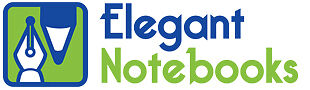 Elegant Notebooks