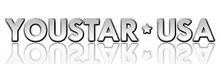youstar_usastore