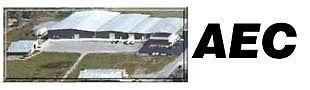 Alpha Equipment Company