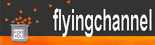 flyingchannel