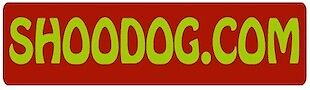 shoodog90