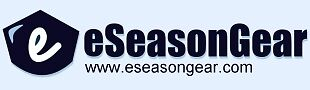 eSeasonGear
