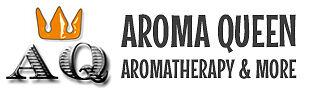 Aroma Queen Australia