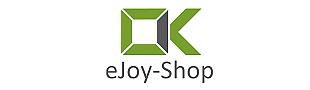 ejoy-shop
