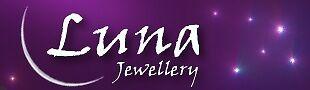 Luna Jewellery