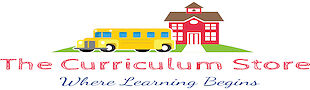 The_Curriculum_Store_Outlet