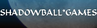 ShadowBall*Games