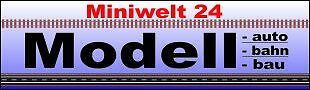 Miniwelt24