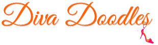 Diva Doodles Shop