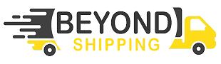 Beyond Shipping