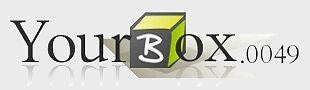 YourBox0049