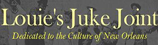 Louie's Juke Joint