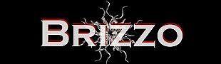 Brizzo Canada