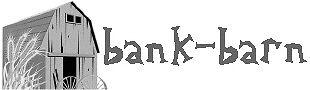 the-bank-barn