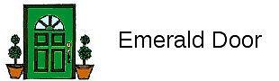 Emerald_Door