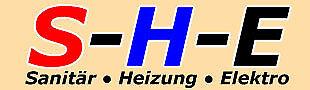 heizung-sanitär-shop24