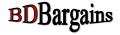 BDBargains97
