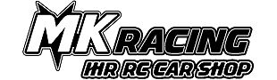 MK Racing RC CAR Shop