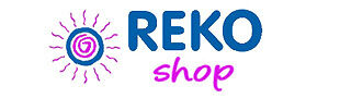 Rekoshop24
