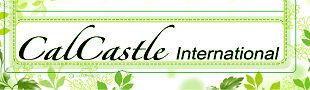 CalCastle Craft