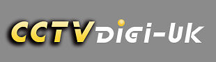 CCTVDIGI-UK-Supermarket