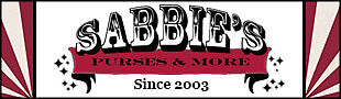 Sabbie's Purses and More