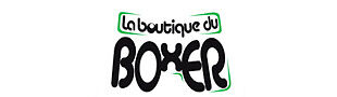 laboutiqueduboxer