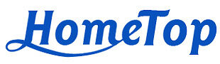 HomeTop Brand