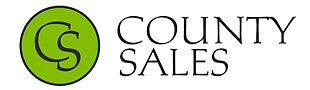 County Sales