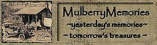 MulberryMemoriesPrimitives