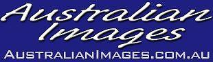Australian Images store
