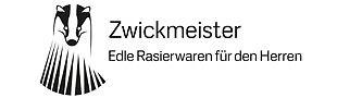 Zwickmeister