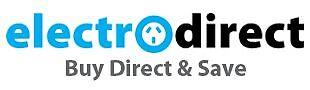 ElectroDirect.store