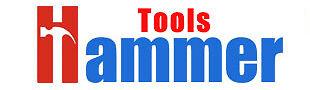 Hammer Dent Tools