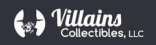 Villains Collectibles LLC