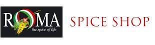 Roma Spice Shop
