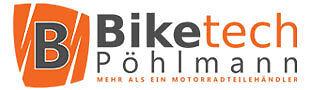 biketech-poehlmann