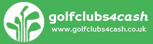 golfclubs4cash