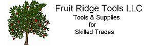 Fruit Ridge Tools LLC