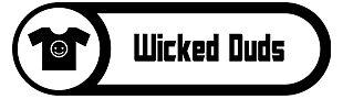 WickedDuds