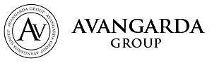 Avangarda Group