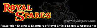 royalspares